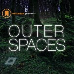 Outer Spaces - Square 390px